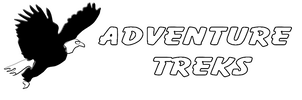 Adventure Treks - RV Caravan Tours